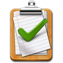 approved-clipboard-icon-512