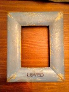 lovedframe-2