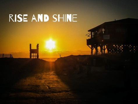 obx sunrise_Fotor