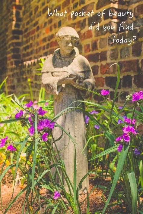 poe garden_Fotor